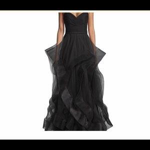 Dresses & Skirts - Basix evening gown